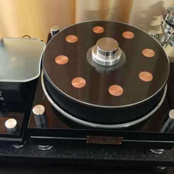 SAM (Small Audio Manufacture) Aldebaran