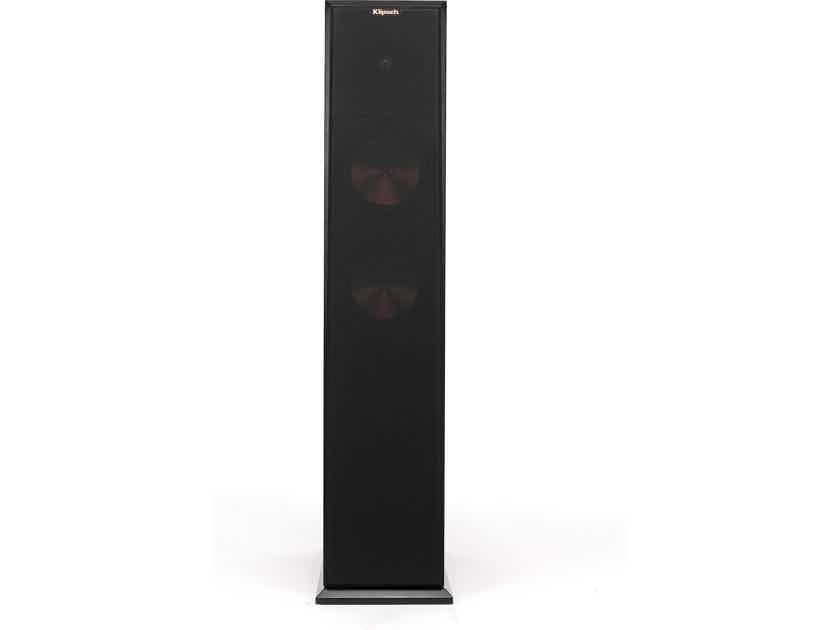 Klipsch RP-260F - Reference Premier Floor-standing Loudspeakers