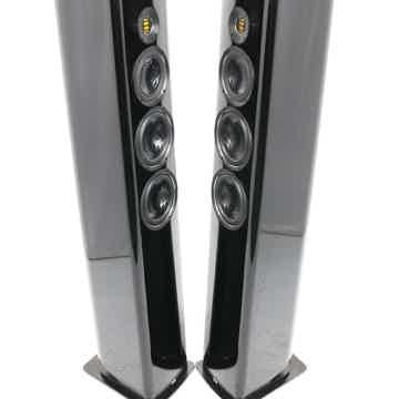 Vela FS 409 Floorstanding Speakers