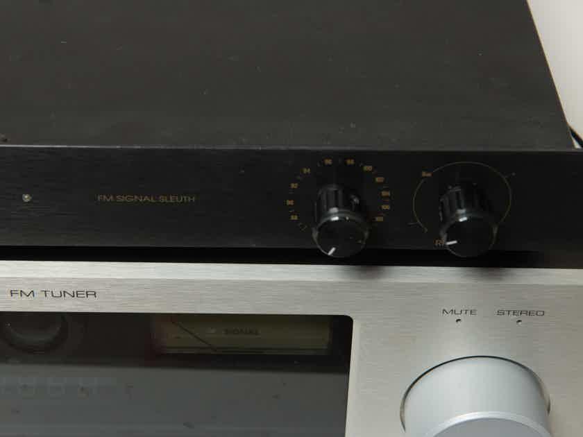 Magnum Dynalab MD108T FM Tuner