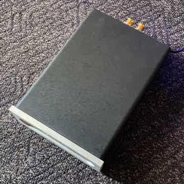 Bel Canto Design REF 500M Single Mono Block: