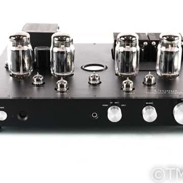 Cronus Magnum 2 Stereo Integrated Tube Amplifier