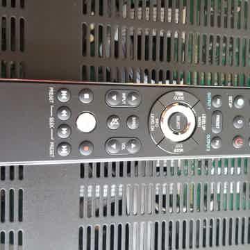 MX-160