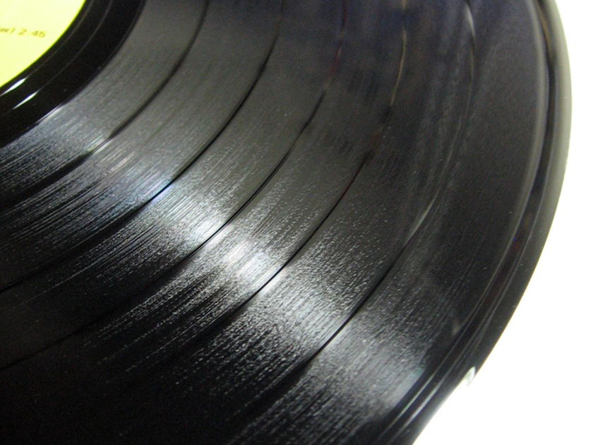 Stevie Wonder - Stevie Wonder's Greatest Hits Vol. 2 - Tamla T6-313S1 Reissue