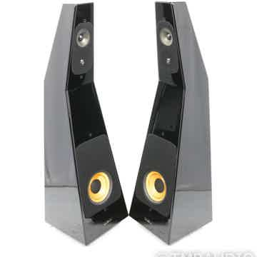 GAP 520-X Floorstanding Speakers