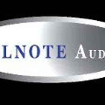 SILNOTE AUDIO Top Reviews Poseidon Signature II Reference Triple Balanced