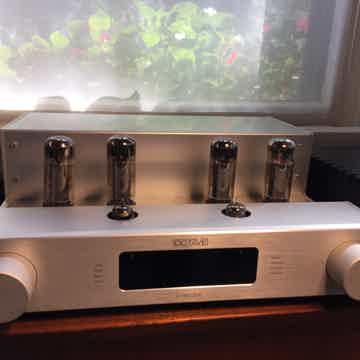 Octave Audio V40SE