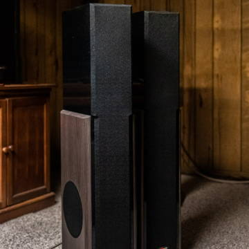 Polk Audio LSI-15