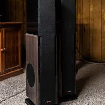 Polk Audio LSI-15