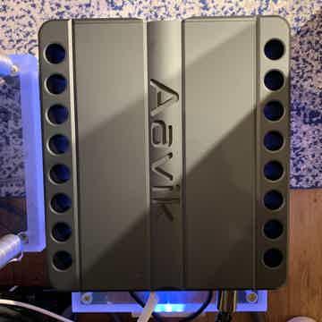 Aavik Acoustics M-300