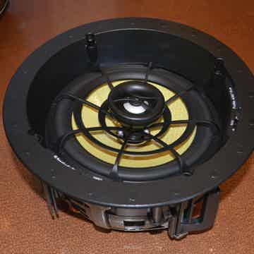 Speakercraft Profile Aim7 Five