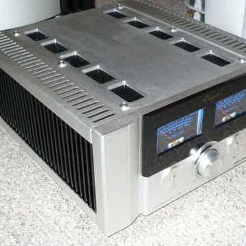 Cayin Audio USA H80A