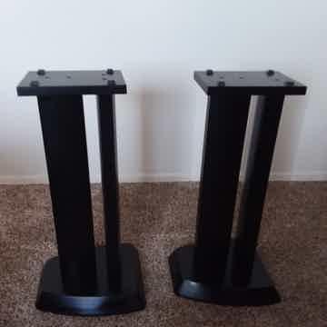 Von Schweikert Audio VR-Speaker Stands