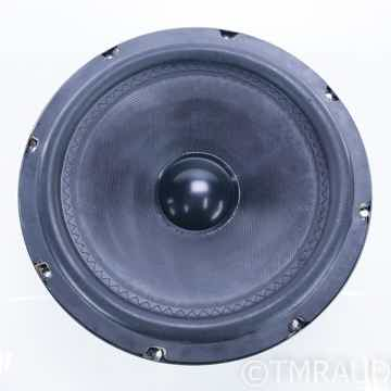 "Mirage 4DR51789 10"" Low Frequency Driver / Woofer"