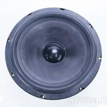 "Mirage 4DR51789 10"" Low Frequency Driver / Woofer; P92A..."