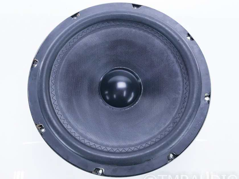 """Mirage 4DR51789 10"""" Low Frequency Driver / Woofer; P92A2; Single (17251)"""