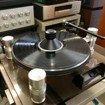 Wayne's Audio WS-2