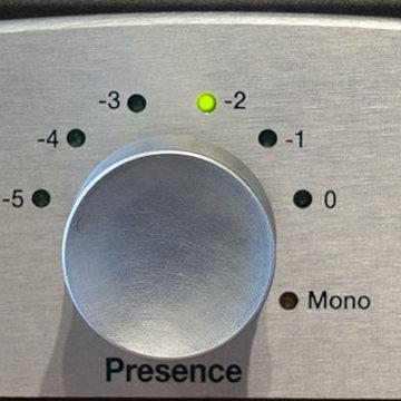 Zesto Audio Leto Ultra