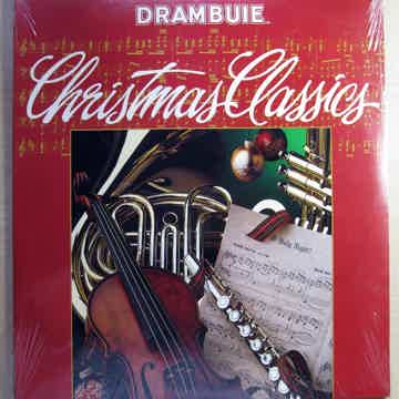 Unknow Various Artists - Drambuie: Christmas Classics -...