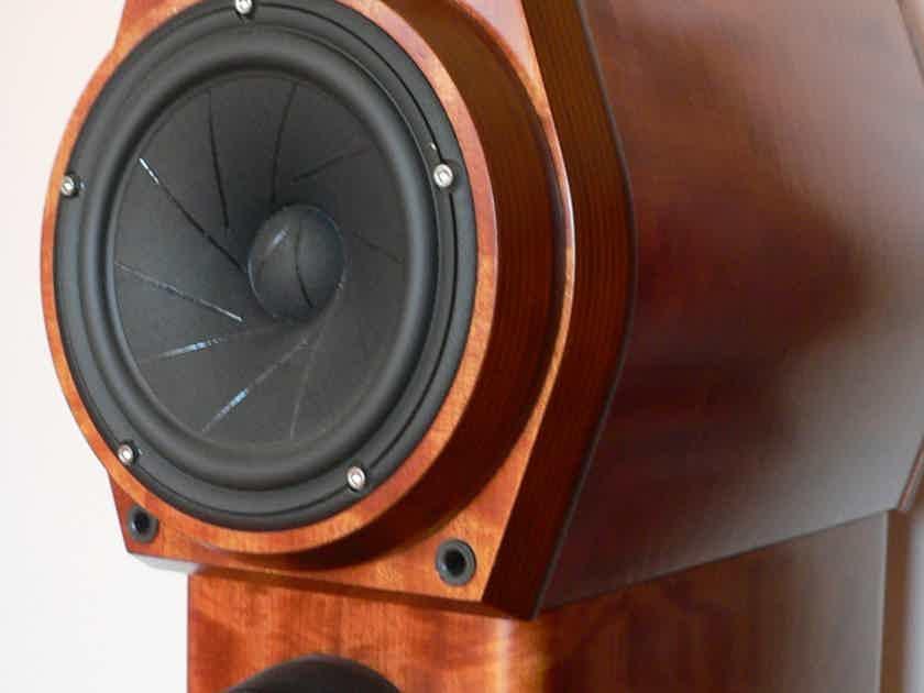 Sound Fusion  Luna SF-70 / VERY rare