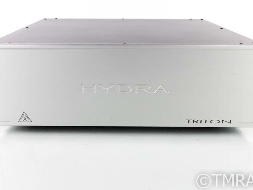 Shunyata Research Hydra Triton Power Conditioner (19993)