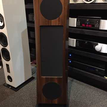 Janszen Loudspeaker Valentina ZA2.1