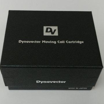 DV-20X2L