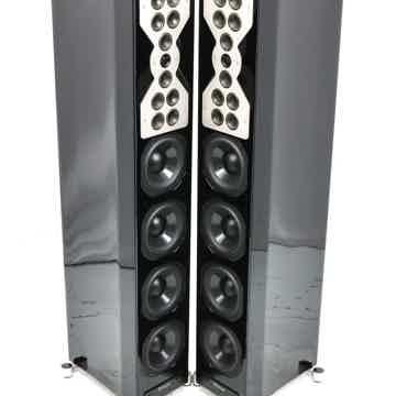 McIntosh XR100 Floorstanding Speakers
