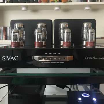 VAC PHI 170 Power Amplifier