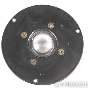 Dynaudio D-28 AF 28mm Silk Dome Tweeter