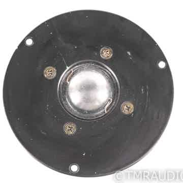 Dynaudio D-28 AF 28mm Silk Dome Tweeter; High Frequency...