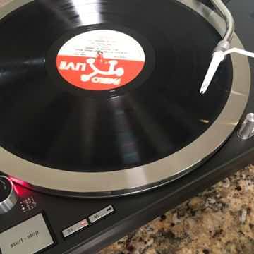 Wayne's Audio SS-T