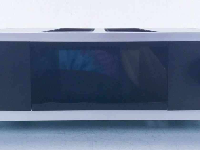 NAD Masters Series M12 DAC / Preamplifier D/A Converter (16818)