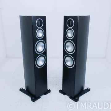 Gold 300 Floorstanding Speakers