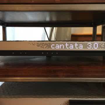 Cantata Music Center 3.0