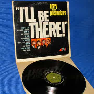 "GERRY & THE PACEMAKERS  ""I'll Be There"" -"