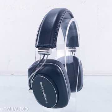 P7 Closed Back Wired Headphones