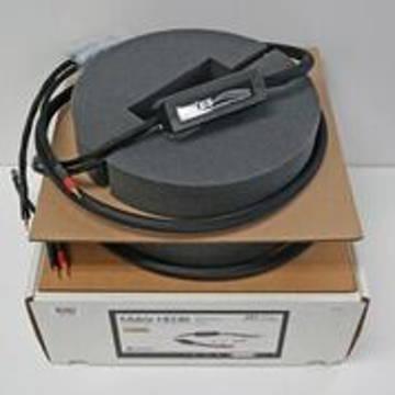 MIT Cables MATRIX HD38