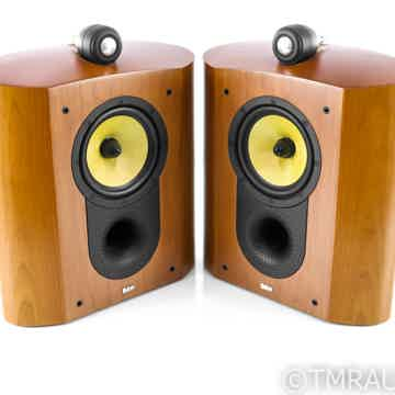 B&W Nautilus SCM1 Satellite Speakers