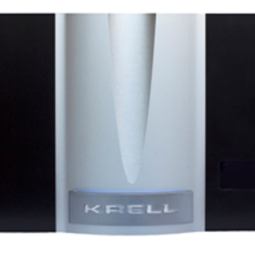 Krell Duo 175 Stereo Amplifer XD