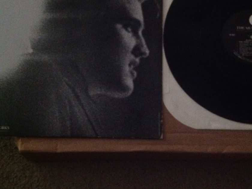 Elvis Presley - Elvis: The First Live Recordings  The Music Works Records Label Vinyl LP NM