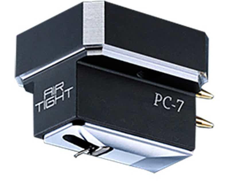 Air Tight PC-7 Cartridge