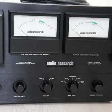 Audio Research, Sonic frontiers, Mcintosh not working a...