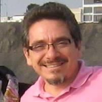 fernandoz's avatar