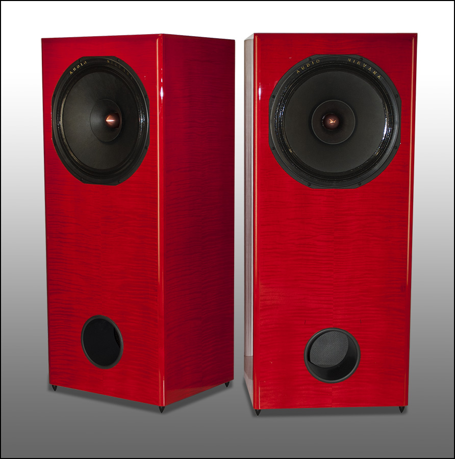 What's up with Soundstage Direct? | Audiogon Discussion Forum