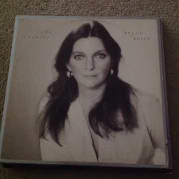 Judy Collins - Bread & Roses Red Elektra Records Label ...