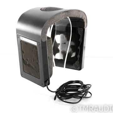 Float Model 1 Electrostatic Headphones