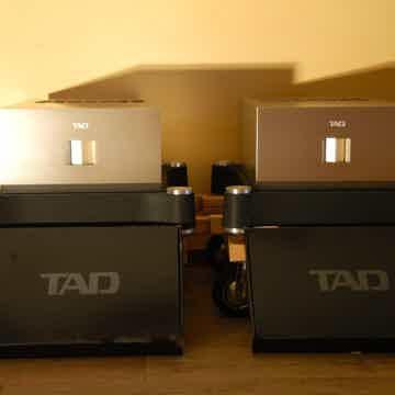 TAD M600