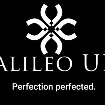Synergistic Research Galileo UEF