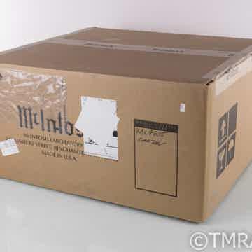 McIntosh MC7205 Shipping Carton